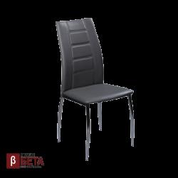 Стол TC-1259