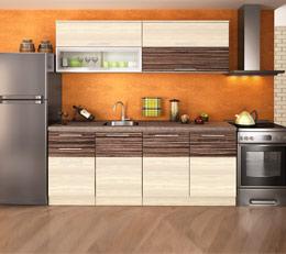 Кухненски мебели - маси , столове, шкафове