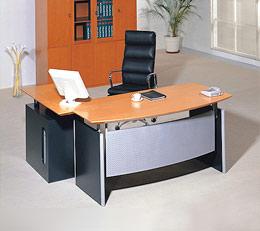 Офис мебели- бюра, столове, шкафове, секции, контейнери
