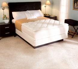 Матраци за спални - еднолицеви, двулицови, топматраци, детски матраци