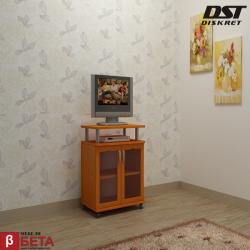 TV Дива