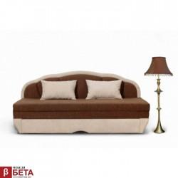 divan-kapriz